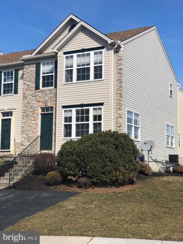 108 E Beaver Street, YORK, PA 17406 (#PAYK110468) :: Benchmark Real Estate Team of KW Keystone Realty