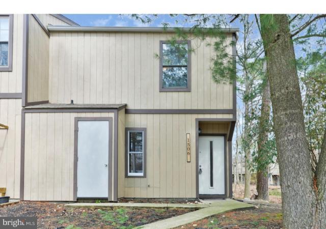 1506 Bromley, PINE HILL, NJ 08021 (#NJCD346540) :: Colgan Real Estate