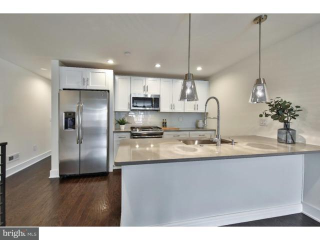 1115 Germantown Avenue B, PHILADELPHIA, PA 19123 (#PAPH719452) :: Erik Hoferer & Associates