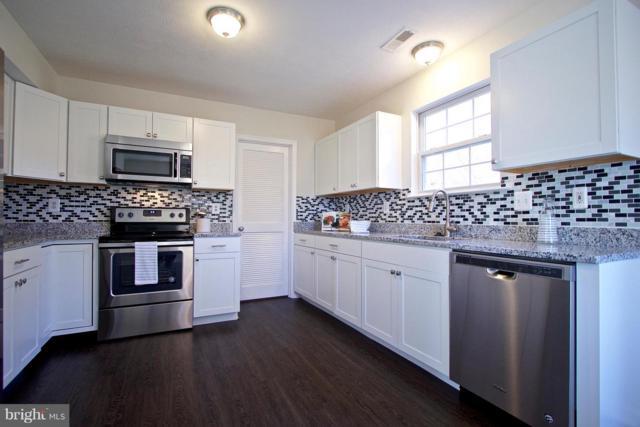 47942 Piney Orchard Street, LEXINGTON PARK, MD 20653 (#MDSM157624) :: Blue Key Real Estate Sales Team