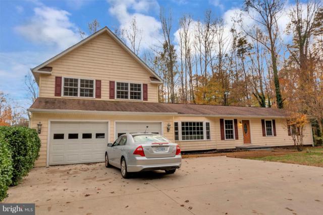 765 Holly Corner Road, FREDERICKSBURG, VA 22406 (#VAST200874) :: Great Falls Great Homes