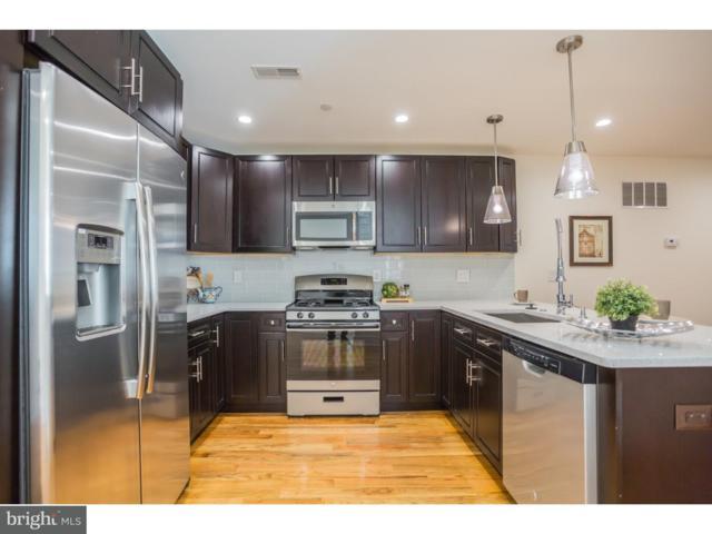 1129 Germantown Avenue 2B, PHILADELPHIA, PA 19123 (#PAPH719470) :: Erik Hoferer & Associates