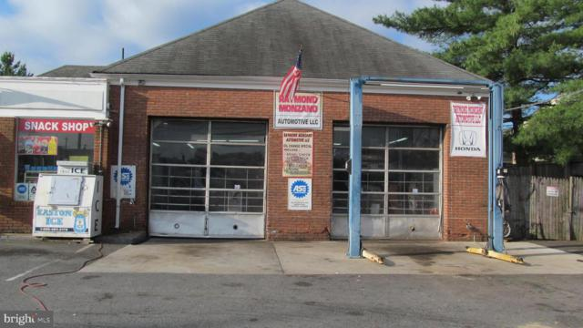 15450 Georgia Avenue, ROCKVILLE, MD 20853 (#MDMC620376) :: The Withrow Group at Long & Foster
