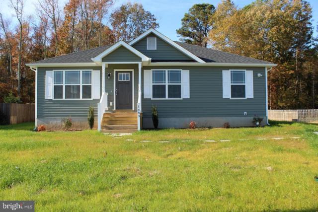 Brooks Drive, COLONIAL BEACH, VA 22443 (#VAWE113228) :: Blue Key Real Estate Sales Team