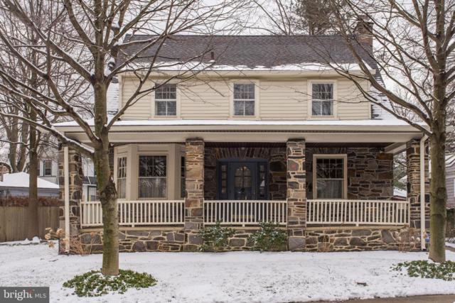 110 Bentley Avenue, BALA CYNWYD, PA 19004 (#PAMC552130) :: Colgan Real Estate