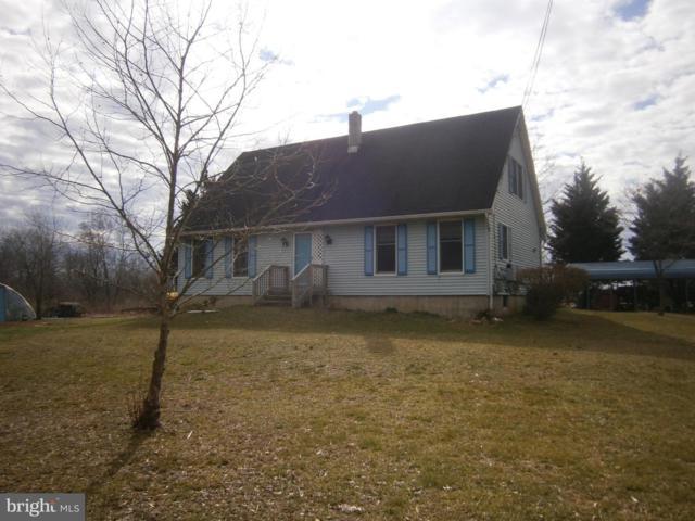 179 Back Creek Road, SWEDESBORO, NJ 08085 (#NJGL229364) :: Remax Preferred | Scott Kompa Group