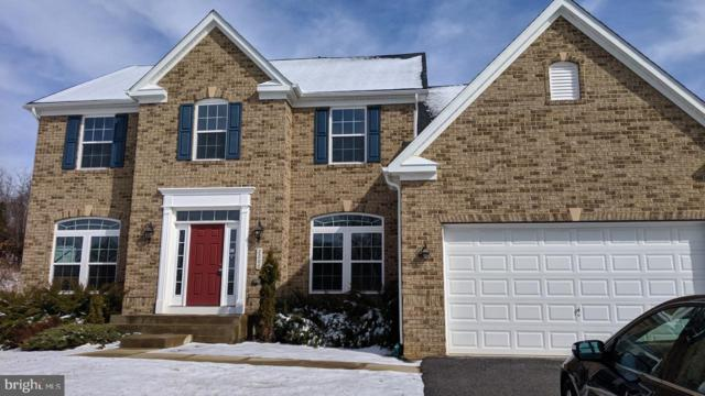 2200 Washington Overlook Drive, FORT WASHINGTON, MD 20744 (#MDPG500816) :: Colgan Real Estate