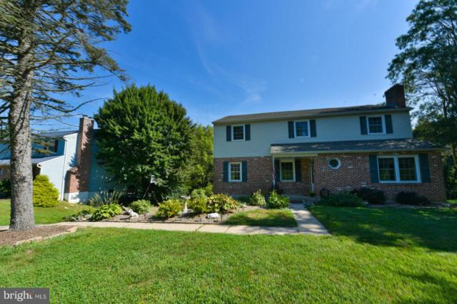 1235 Clearbrook Road, WEST CHESTER, PA 19380 (#PACT416018) :: McKee Kubasko Group
