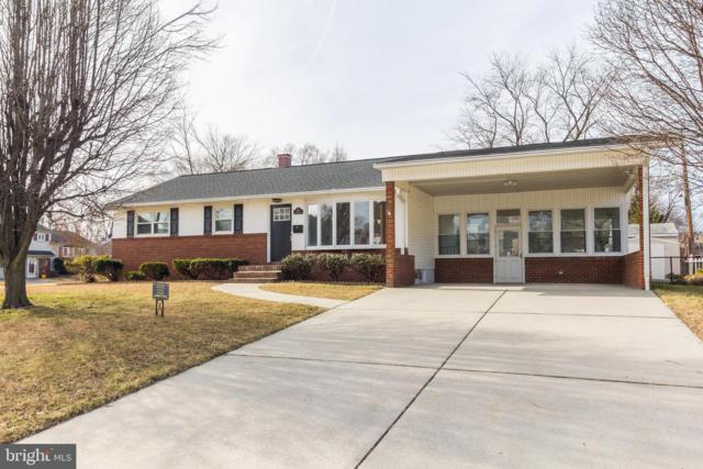 612 Elizabeth Road, GLEN BURNIE, MD 21061 (#MDAA374892) :: Great Falls Great Homes