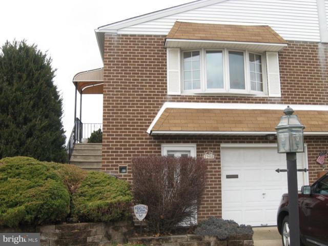 7902 Farnsworth Street, PHILADELPHIA, PA 19152 (#PAPH719568) :: Colgan Real Estate