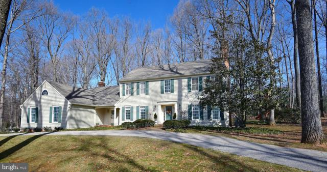 806 Katesford Road, COCKEYSVILLE, MD 21030 (#MDBC432542) :: SURE Sales Group