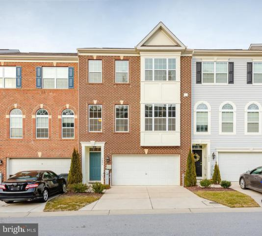 7886 River Rock Way, COLUMBIA, MD 21044 (#MDHW249936) :: AJ Team Realty