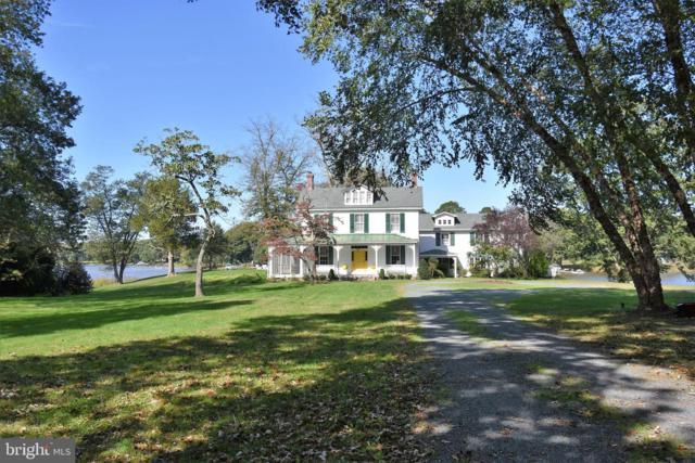 28094 Glebe Road, EASTON, MD 21601 (#MDTA132758) :: Bob Lucido Team of Keller Williams Integrity