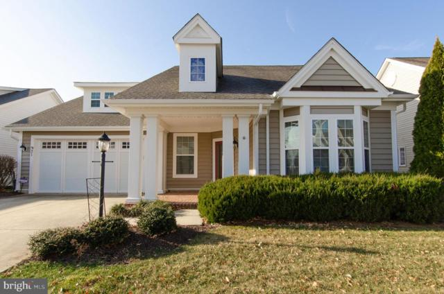 31 Amandas Teal Drive, BRIDGEVILLE, DE 19933 (#DESU132602) :: Remax Preferred | Scott Kompa Group