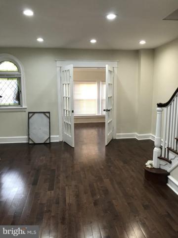 5309 Large Street, PHILADELPHIA, PA 19124 (#PAPH719604) :: Remax Preferred | Scott Kompa Group