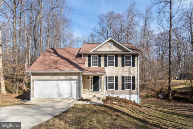 8299 Delegate Drive, KING GEORGE, VA 22485 (#VAKG115780) :: Colgan Real Estate