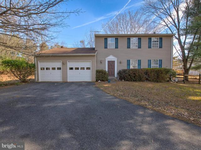 19829 Cochrane Way, GAITHERSBURG, MD 20879 (#MDMC620428) :: The Sky Group