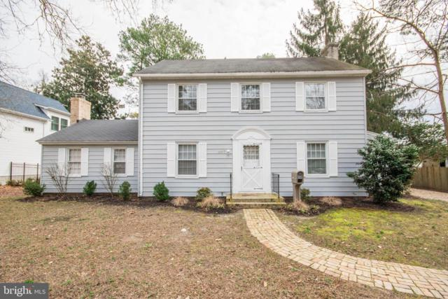 1007 Riverside Drive, SALISBURY, MD 21804 (#MDWC102012) :: AJ Team Realty