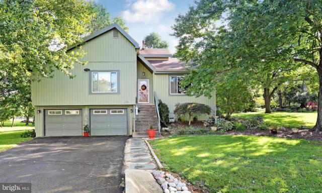 11741 Meadowlark Avenue, HAGERSTOWN, MD 21742 (#MDWA158782) :: Colgan Real Estate
