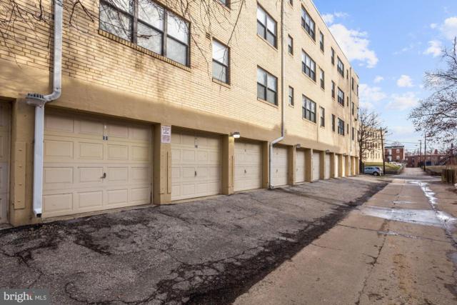 212-212 Oakwood Street SE S-3, WASHINGTON, DC 20032 (#DCDC399858) :: Blue Key Real Estate Sales Team