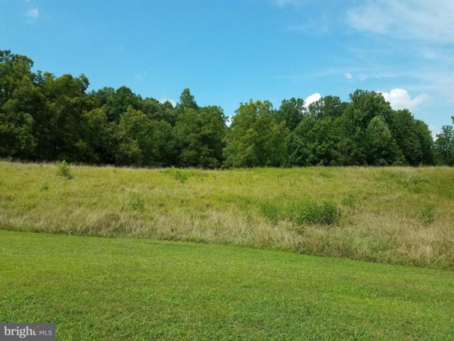 6340 Long Field Place, HUGHESVILLE, MD 20637 (#MDCH194080) :: SURE Sales Group
