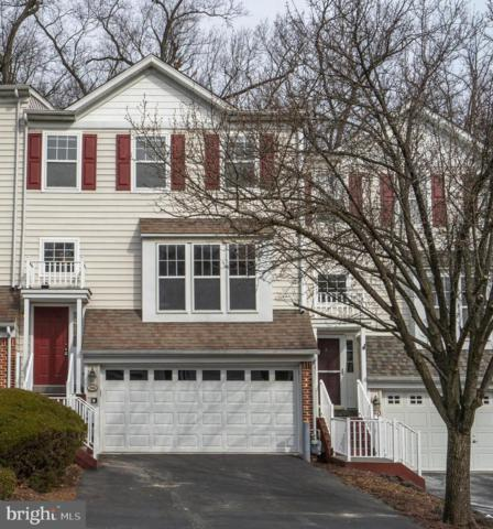 106 Forge Court, MALVERN, PA 19355 (#PACT416080) :: Ramus Realty Group