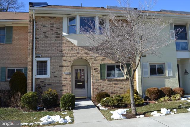 3506 Chiswick Court 40-D, SILVER SPRING, MD 20906 (#MDMC620448) :: Tessier Real Estate