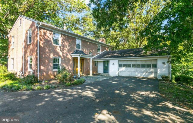11300 Corobon Lane, GREAT FALLS, VA 22066 (#VAFX993990) :: Great Falls Great Homes