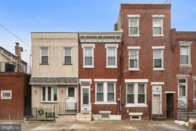 2673 E Thompson Street, PHILADELPHIA, PA 19125 (#PAPH719684) :: Erik Hoferer & Associates