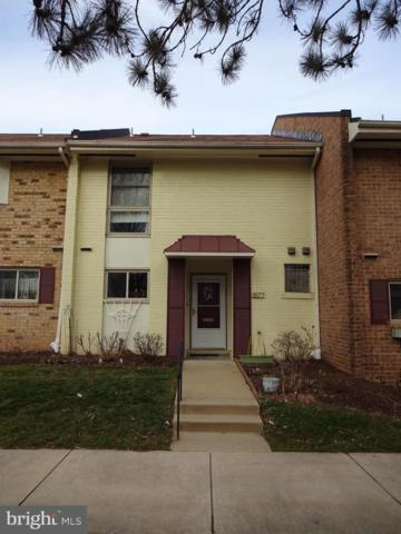 3577 S Leisure World Boulevard, SILVER SPRING, MD 20906 (#MDMC620456) :: Wes Peters Group Of Keller Williams Realty Centre