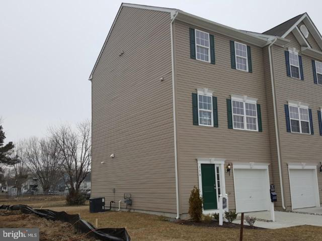 338 Appleby School Road, CAMBRIDGE, MD 21613 (#MDDO121622) :: The Windrow Group