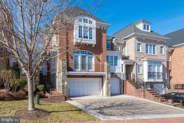 18215 Cypress Point Terrace, LEESBURG, VA 20176 (#VALO353764) :: Eng Garcia Grant & Co.