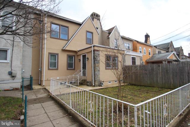 223 Ashby Road, UPPER DARBY, PA 19082 (#PADE437500) :: ExecuHome Realty