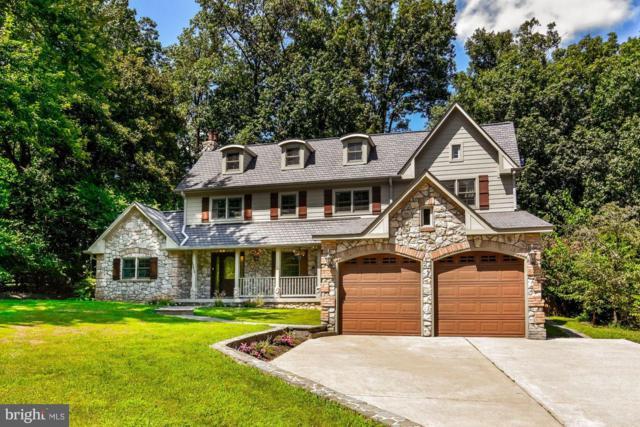 12020 Wayland Street, OAKTON, VA 22124 (#VAFX994030) :: Great Falls Great Homes