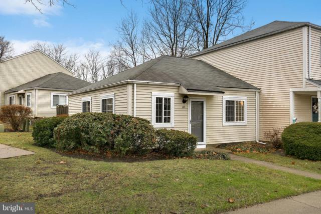 40 Stoney Point Court, GERMANTOWN, MD 20876 (#MDMC620474) :: ExecuHome Realty
