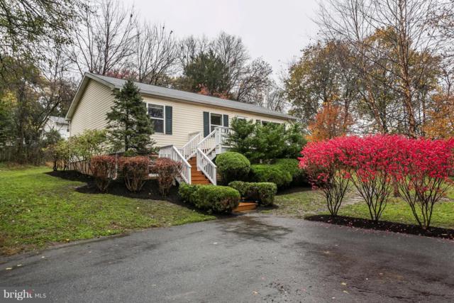 919 E Quaker Bottom Road, SPARKS, MD 21152 (#MDBC432610) :: Colgan Real Estate