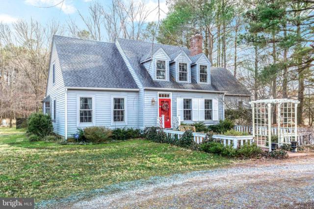 26259 Royal Oak Road, EASTON, MD 21601 (#MDTA132760) :: Colgan Real Estate