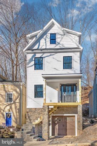 172 York Street, LAMBERTVILLE, NJ 08530 (#NJHT104806) :: Colgan Real Estate