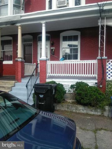 4 Properties on Loga Logan Street, HARRISBURG, PA 17110 (#PADA106796) :: Keller Williams of Central PA East