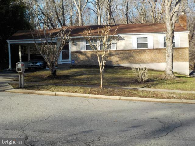 3806 Windbrook Place, CLINTON, MD 20735 (#MDPG500940) :: Remax Preferred | Scott Kompa Group