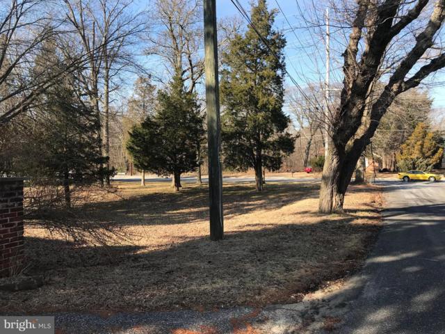 6 Ebert Avenue, VOORHEES, NJ 08043 (#NJCD346630) :: Colgan Real Estate