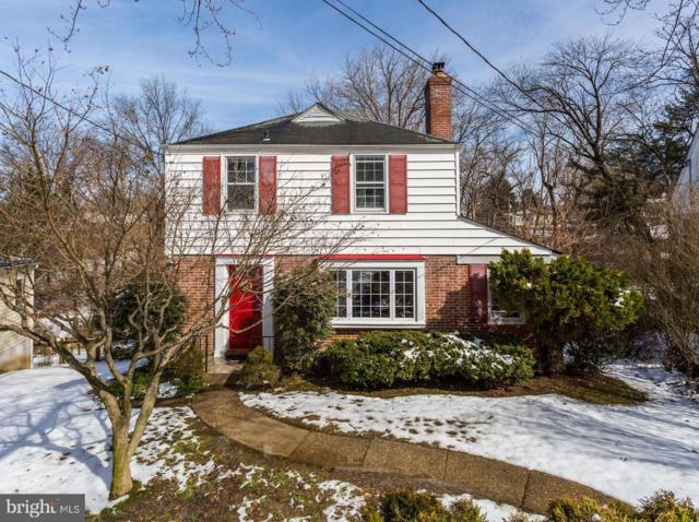 6633 Loch Hill Road, BALTIMORE, MD 21239 (#MDBC432648) :: Remax Preferred | Scott Kompa Group