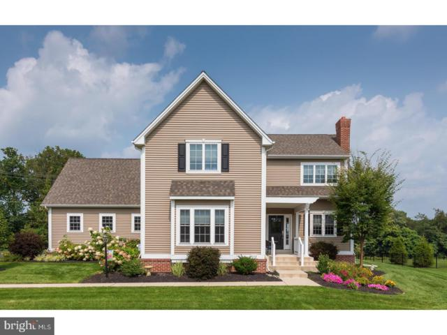 1212 Butterfly Court, CHESTER SPRINGS, PA 19425 (#PACT416142) :: Colgan Real Estate