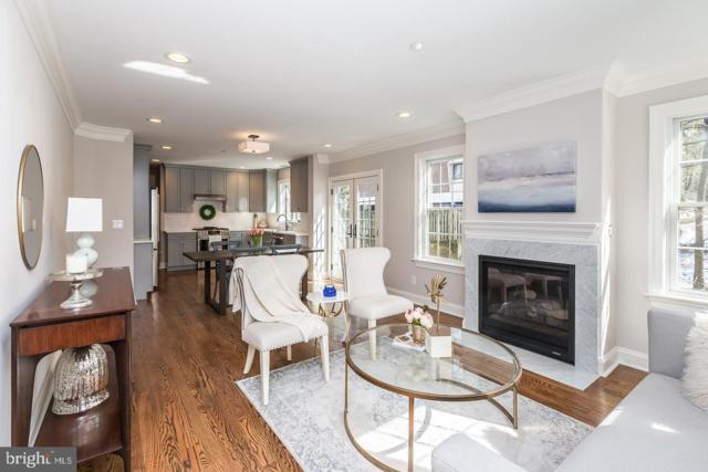 111 W Montgomery Avenue #105, ARDMORE, PA 19003 (#PAMC552262) :: The Matt Lenza Real Estate Team