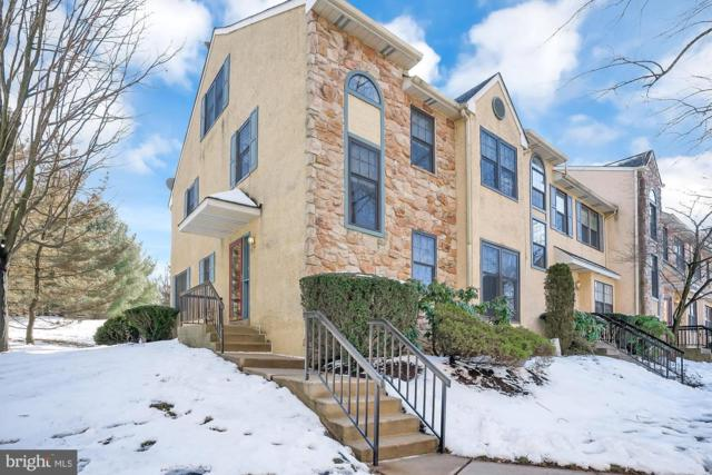 1413 Aspen Court, WEST CHESTER, PA 19380 (#PACT416154) :: Remax Preferred | Scott Kompa Group