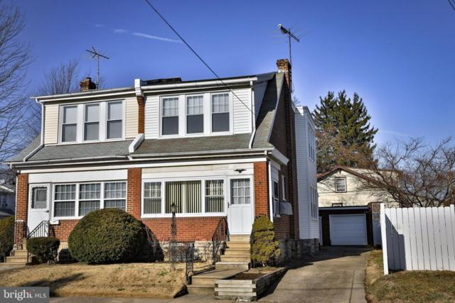 1203 Shelmire Avenue, PHILADELPHIA, PA 19111 (#PAPH719822) :: McKee Kubasko Group