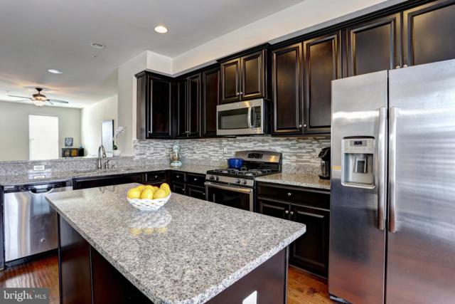 428 Willow Bend Drive, GLEN BURNIE, MD 21060 (#MDAA374990) :: ExecuHome Realty