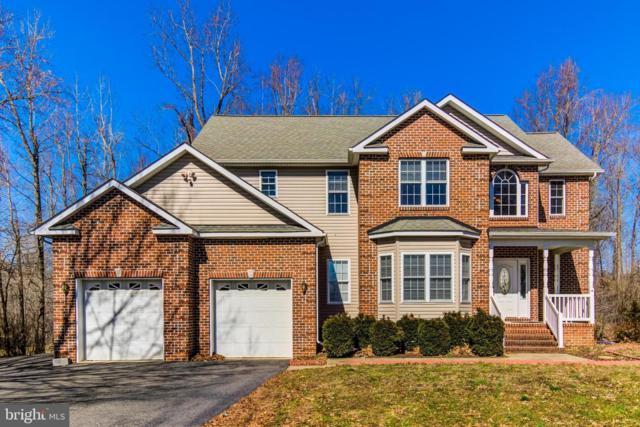 6681 Saint Pauls Road, KING GEORGE, VA 22485 (#VAKG115782) :: Colgan Real Estate