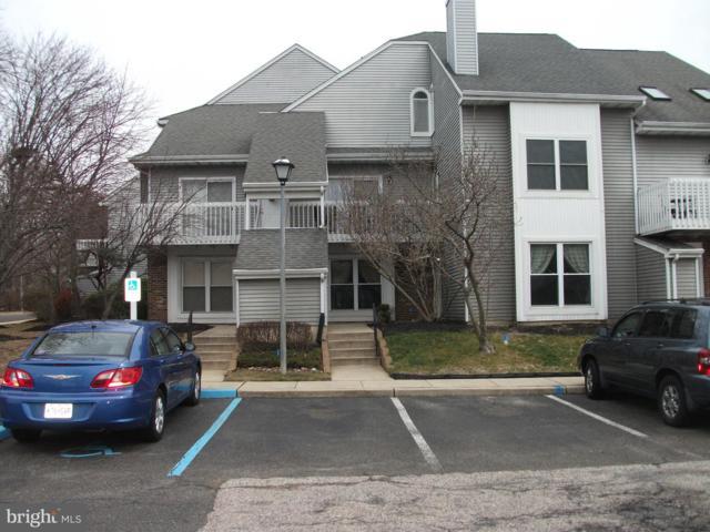 110 Park Place Drive, CHERRY HILL, NJ 08002 (#NJCD346652) :: Erik Hoferer & Associates