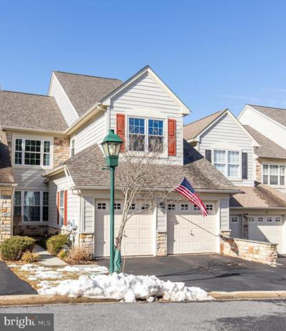 115 Greenbriar Drive, WEST CHESTER, PA 19382 (#PACT416168) :: McKee Kubasko Group